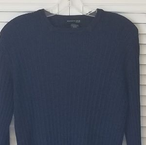 Kenneth Cole Stretch Sweater